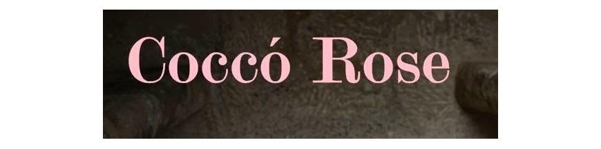Coccó Rose