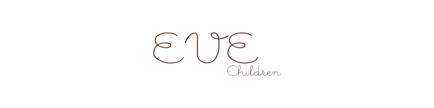 Eve Children