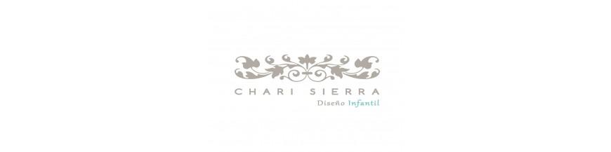 Chari Sierra