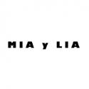 Mia y Lia