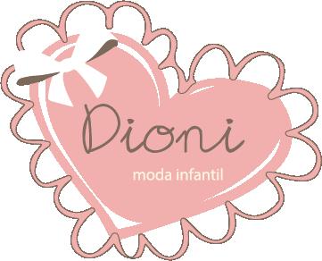 dd53a3c9 Tu tienda de moda infantil Online - Dioni Ropa Infantil