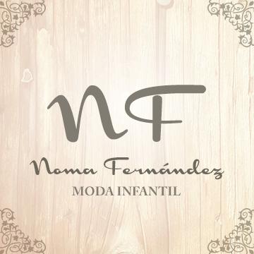 Noma Fernández